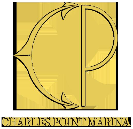 Charles Point Marina 1